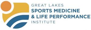 GLSMLPI-Logo-300x101
